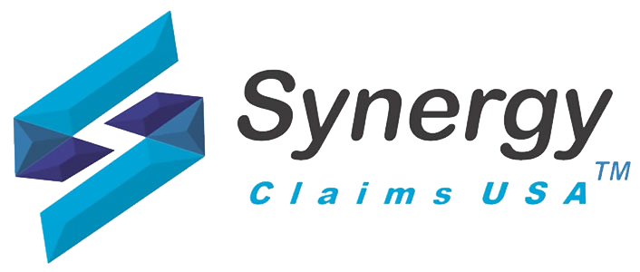 synergy-claims-logo